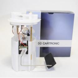М/Б Cartronic KSZC-A235 Ref 21101